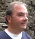 MichaelSmall