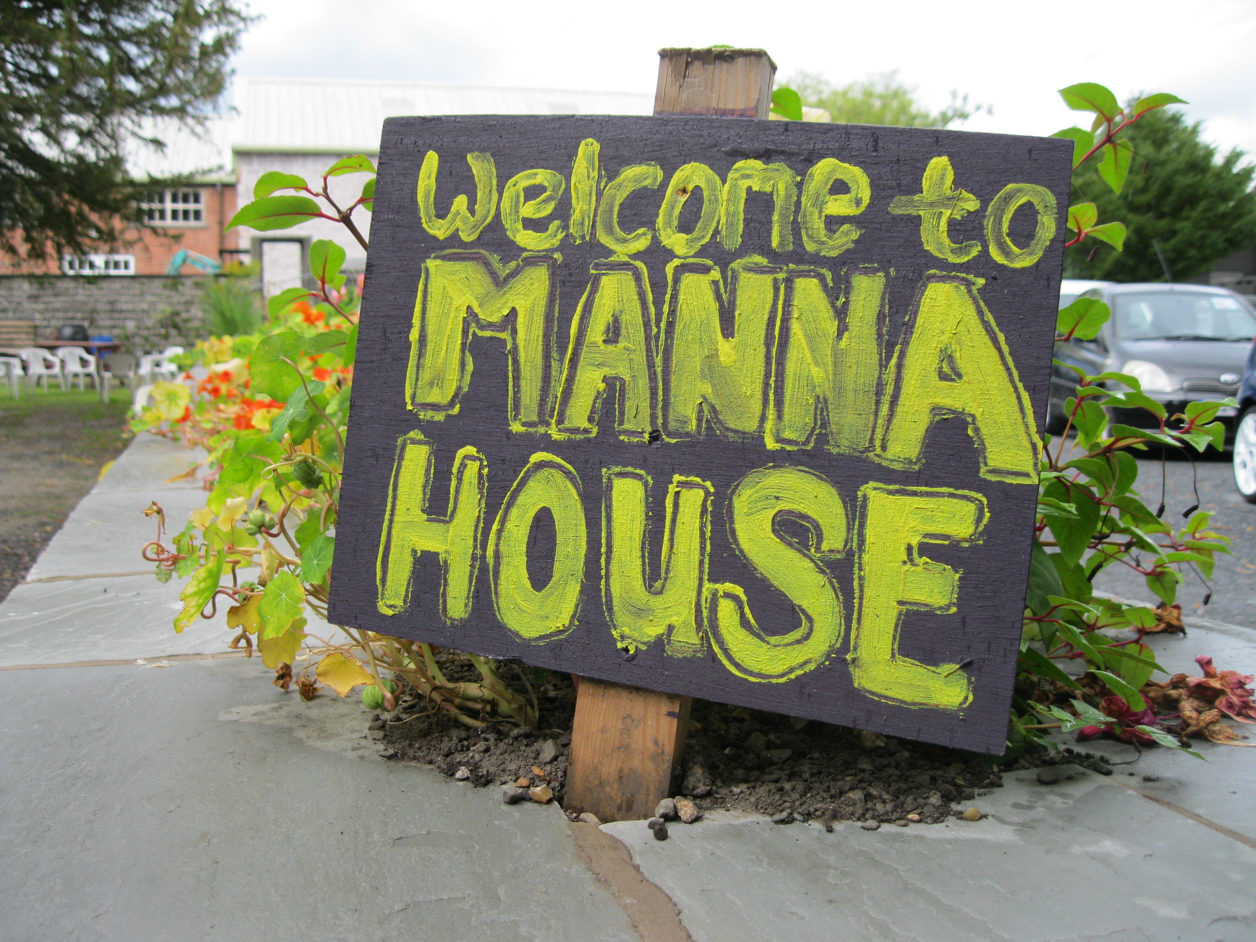 could you be a manna house trustee manna house rh manna house org uk manna house baltimore manna house newton nj